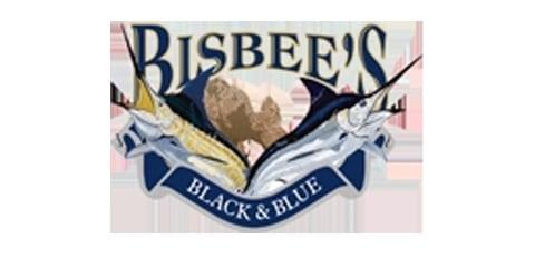 Bisbee's