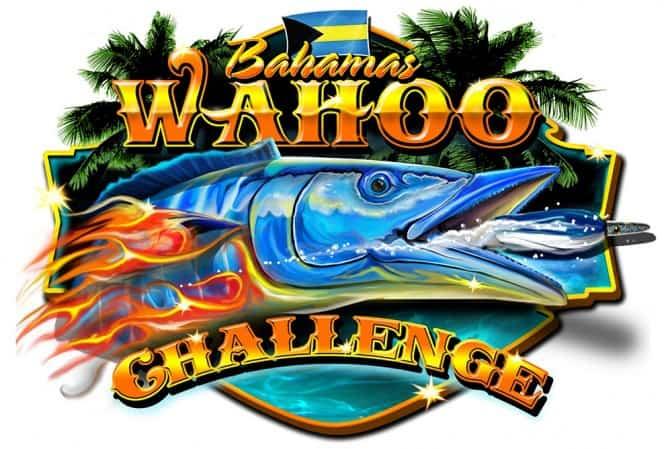 Bahamas Wahoo