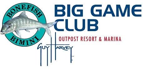 Big Game Club