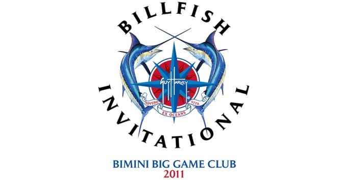 Billfish Invitational