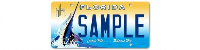Florida Sample