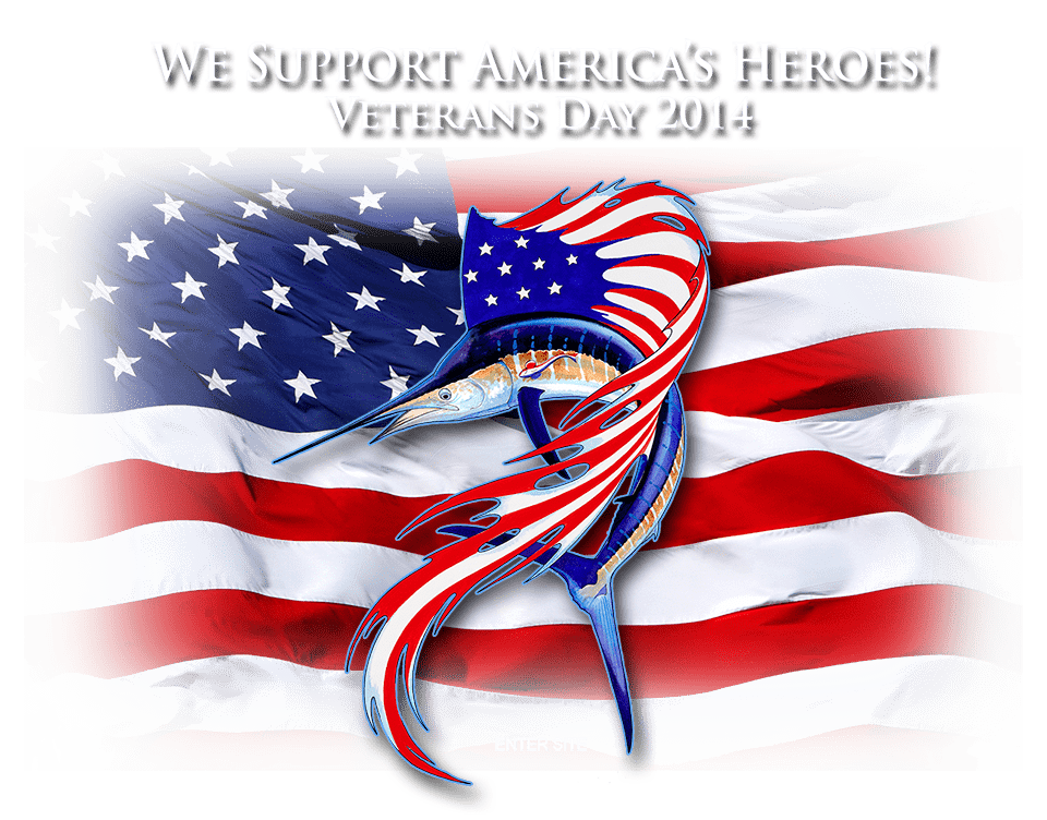 2014-Veterans-Day