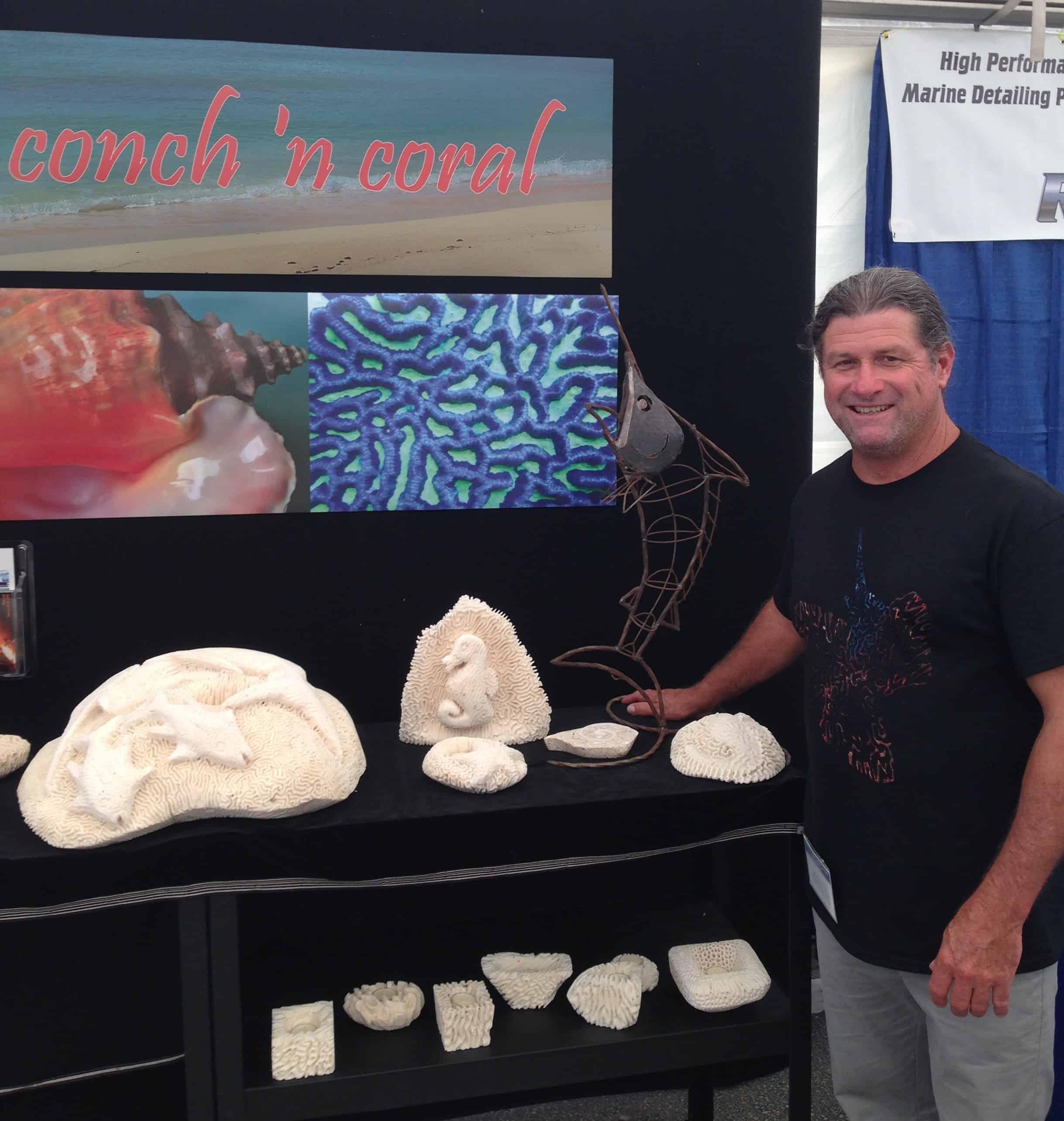 Bobby coral, blue marlin, IMG_2085.02