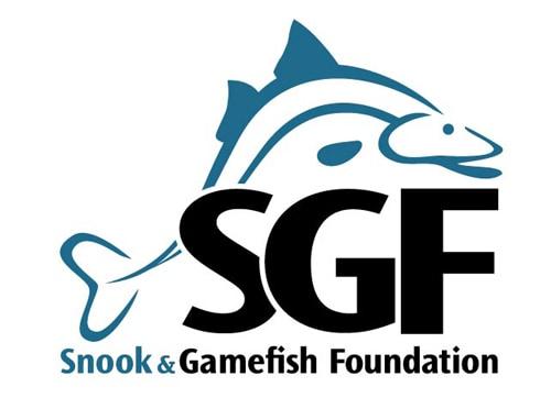 Snook Foundation Logo