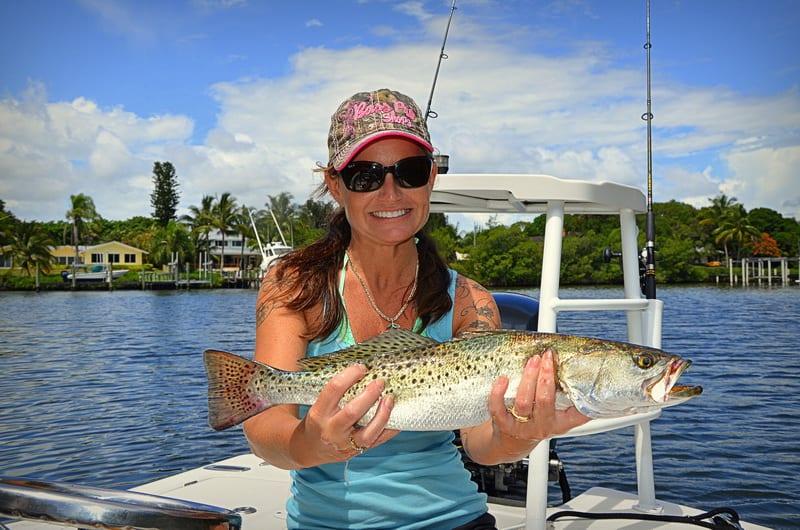 Samantha-Slater-Jon-Earhart-trout