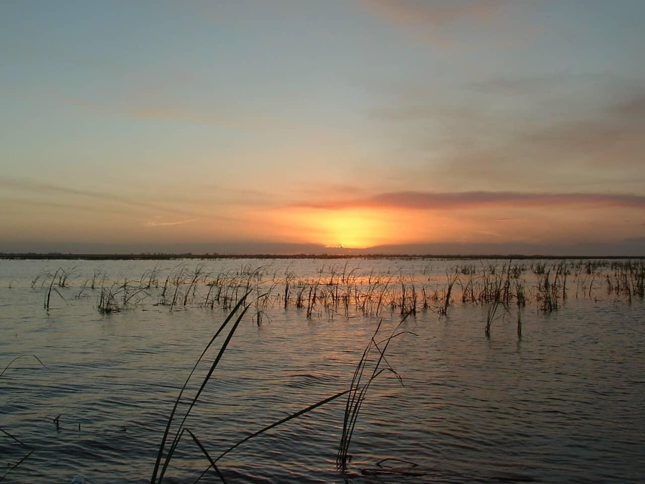 LakeO3