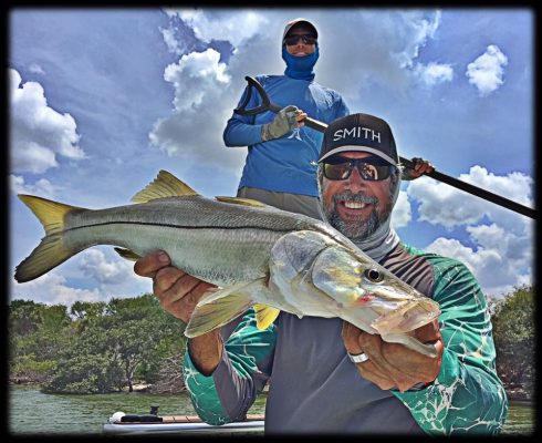Fishing Guy Harvey Out Post Blog