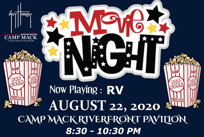 https://guyharveyoutpostblog.com/wp-content/uploads/2020/08/Movie-Night-AUGUST-22.jpg